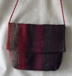 Bag By  Rasma